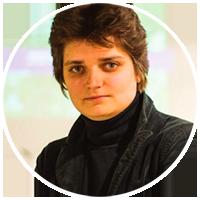 Марія Берлінська
