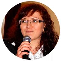 Олена Ванєєва
