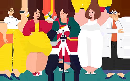 STEM-women-header